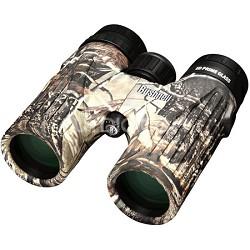Legend Ultra HD Binoculars, 8 x 36mm (Camouflage)