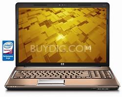 "Pavilion DV7-1270US 17"" Notebook PC"