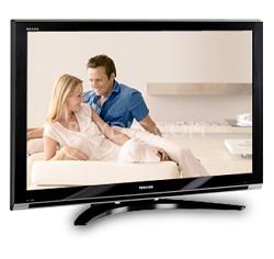"52HL167 - 52"" 1080p LCD TV"