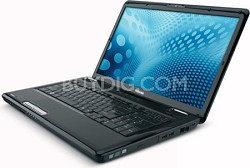 Satellite L555D-S7005 17.3 inch Notebook PC