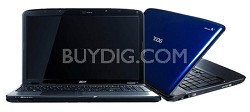 """15.6"""" Aspire Notebook PC - (AS5536-5883)"""