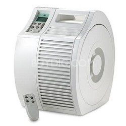 17005 QuietCare HEPA Air Purifier
