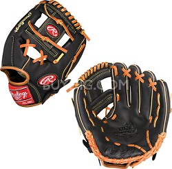 Pro Series 11.5 inch Baseball Glove Right Handed Throw