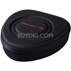 DJ Headphones Case (for HDJ-2000) - HDJ-HC01