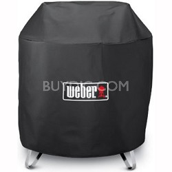 Premium Fireplace Cover (Fits Weber 2290) - 7460