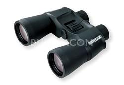 XCF 16x50 Binoculars
