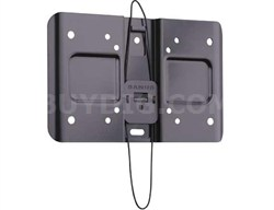 "Super Slim Low Profile Flat Wall Mount for 13"" - 26""  - OPEN BOX - VSL12"