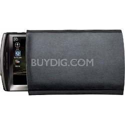 7 250 GB  Internet Tablet Protective Case