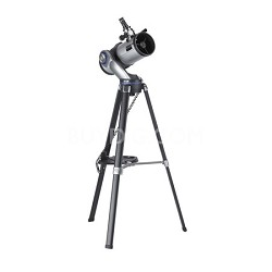 DS-2130AT-TC Altazimuth Reflector
