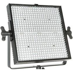 "Mosaic 12"" X 12"" Daylight LED Panel with V-lock Battery Fitting - (VB-1000USVL)"