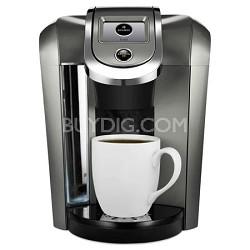 2.0 K550 Coffee Brewing System