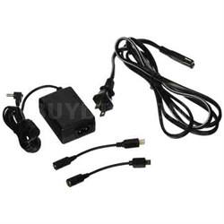 AC Adapter for Tascam Products - PS-P520E