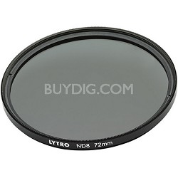 Illum Neutral Denisty Filter (ND8)