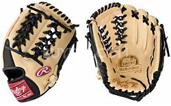 ProPreferred 11.5in Baseball Glove - Right Handed Throw