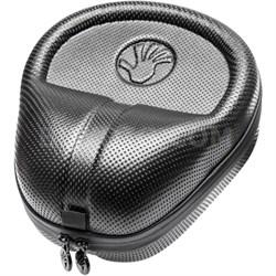 HardBody PRO Full Sized Headphone Case (Black) SL-HP-07