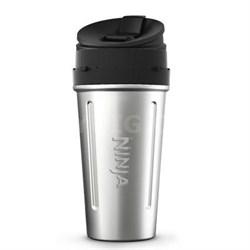 24oz Pro SS Nutri Ninja Cup