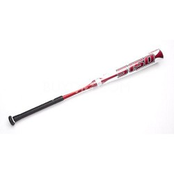 5150 Alloy BBCOR Approved High School/Collegiate Baseball Bat (-3)