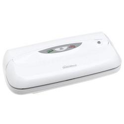 Seal-A-Meal VS107 Vacuum Food Sealer
