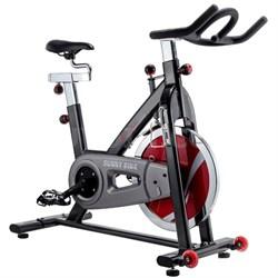 SF-B1002 Sunny Indoor Cycling Bike Belt