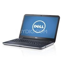 "Inspiron 15.6"" LED (TrueLife)  - AMD A-Series A8-5545M 1.70 GHz -  Notebook"