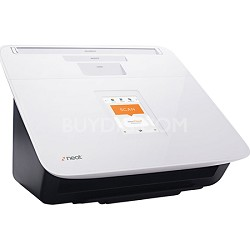 NeatConnect Cloud Scanner and Digital Filing System for PC and Mac