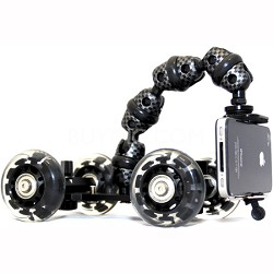 Smartphone Dolly - ISTDL01