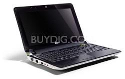 "Aspire one 10.1"" Netbook PC - White (AOD150-1669)"