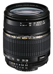 28-300mm F/3.5-6.3 AF  XR Di LD for Canon EOS - REFURBISHED