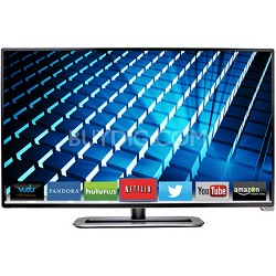 M322i-B1 - 32-inch Ultra-Slim LED 1080p 120Hz Smart HDTV