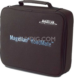 Carrying Case for Roadmate 800