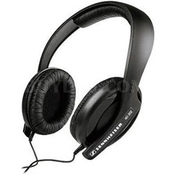HD 202-II Over-Ear Headphones (504291)