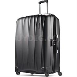"29"" Arona Premium Hardside Spinner Luggage (Charcoal) - 73074-1776"