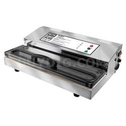 Weston PRO2300 Vacuum Sealer