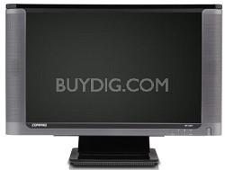 Compaq WF1907 19 inch LCD Monitor