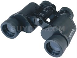 Falcon 7x35 Binoculars with Case - OPEN BOX