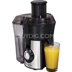 67608 - Big Mouth Juice Extractor
