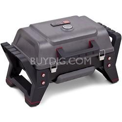 TRU Infrared Grill2Go X200 Grill
