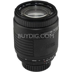 35-135mm f3.5-4.5 for UC S-AF - OPEN BOX