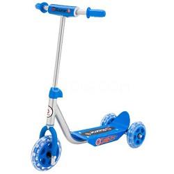 Lil' Kick Scooter - Blue