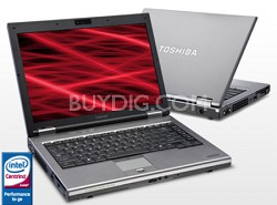 "Satellite Pro S300M-EZ2402 14.1"" Notebook PC (PSSBEU-007004)"
