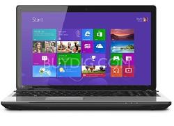 """Satellite 15.6"""" Touchscreen C55T-A5350 Notebook - Intel Core i3-3110M Processor"""