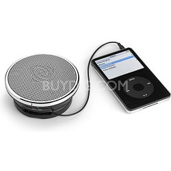 IM-207 - Music Speaker