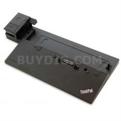 90W ThinkPad Pro Dock - 40A10090US