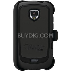 Samsung Droid Charge 4G Defender Case