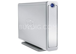 1TB Big Disk Extreme+ Triple interface  ( 301199U)