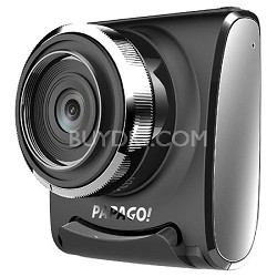 "GoSafe 200 1080P Clip Mount Dashcam with 2.0"" LCD - GS200"