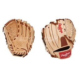 Heart of the Hide Limited Edition 12 inch Baseball Glove (Right Hand Throw)