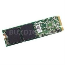 2500 Series 240GB SATA M.2 SSD