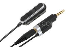 SoniTalk Microphone Headphone Adapter for iPhone