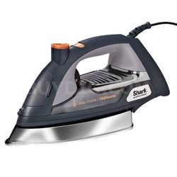 GI505 - Professional Self-Cleaning Steam Iron